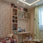 Красивый ремонт квартиры Уфа