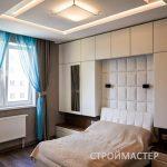 Ремонт квартир недорого Уфа