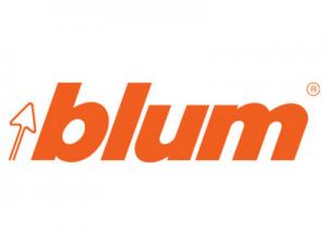 Фурнитура Blum