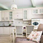 Заказ мебели для кухни