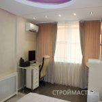 Ремонт 3х комнатной квартиры Уфа